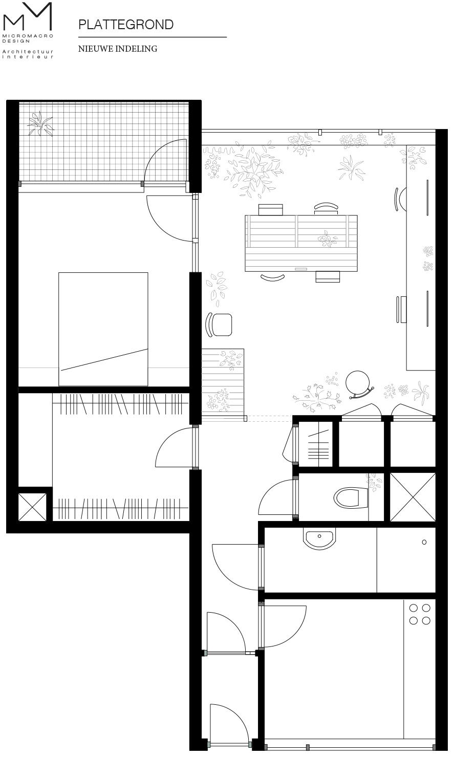 15022017_pltt_workspace