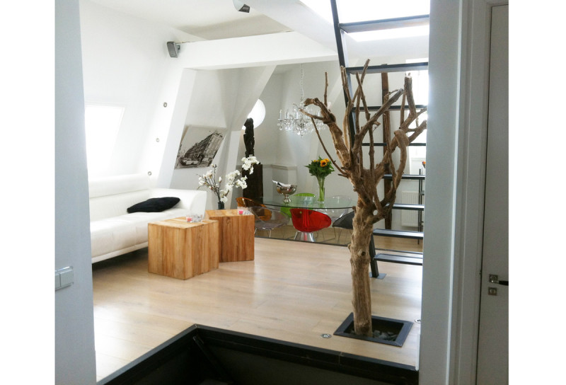 woonkamer nieuwe indeling 2