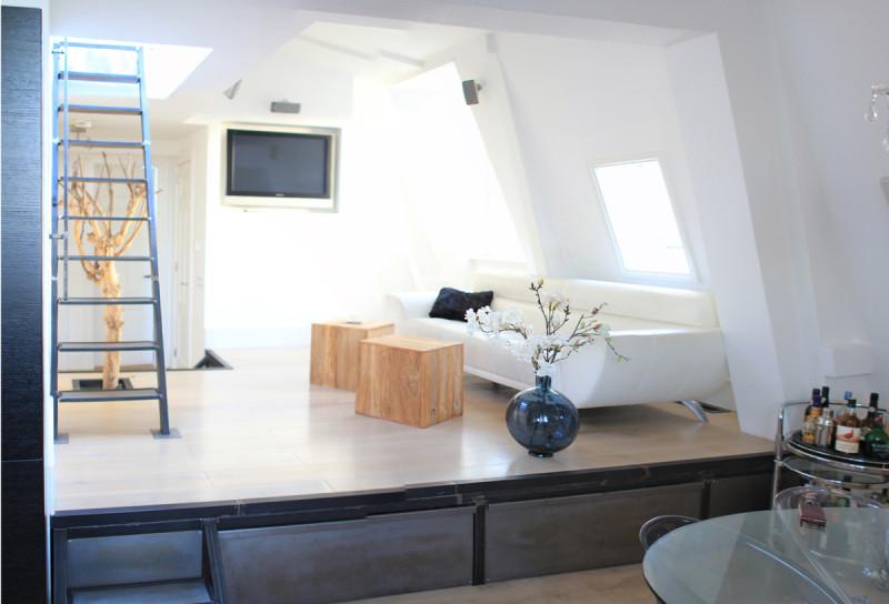 woonkamer nieuwe indeling