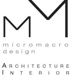 micromacrodesign