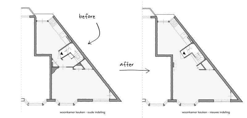 lijnbaansgracht_diagram en pltt
