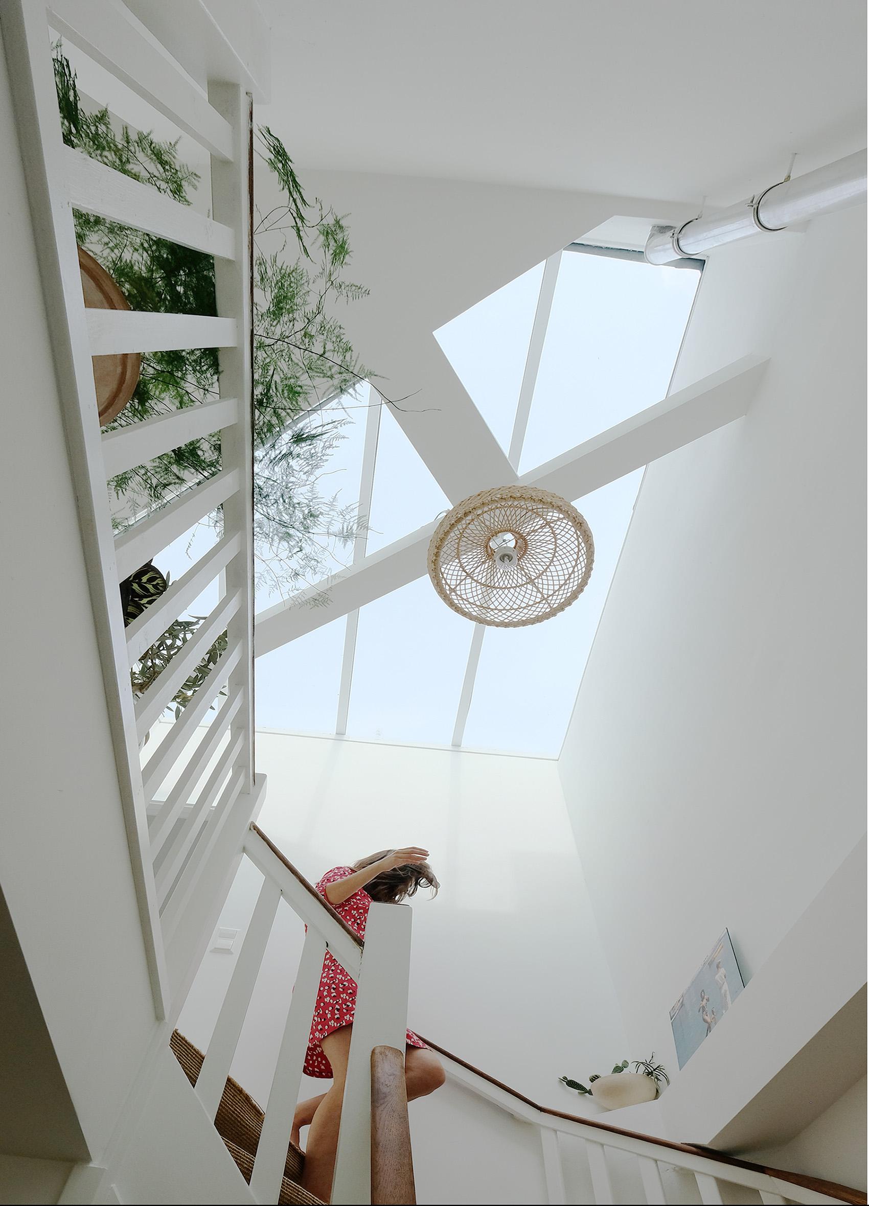 renovatie_vide_skylight
