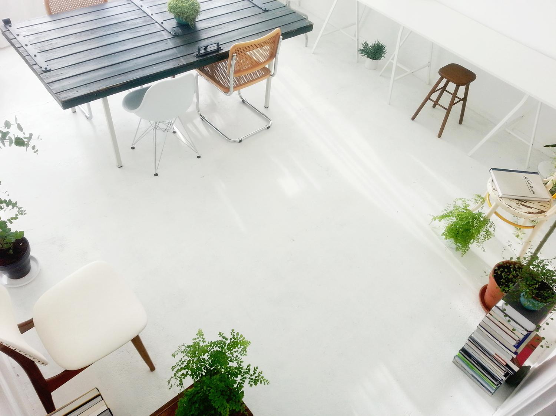 interieur apartement 04