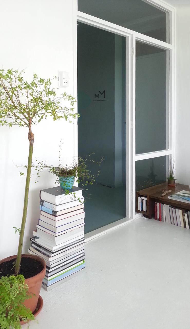interieur apartement 06